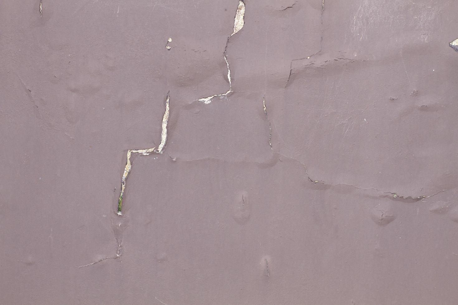sfondo muro dipinto foto