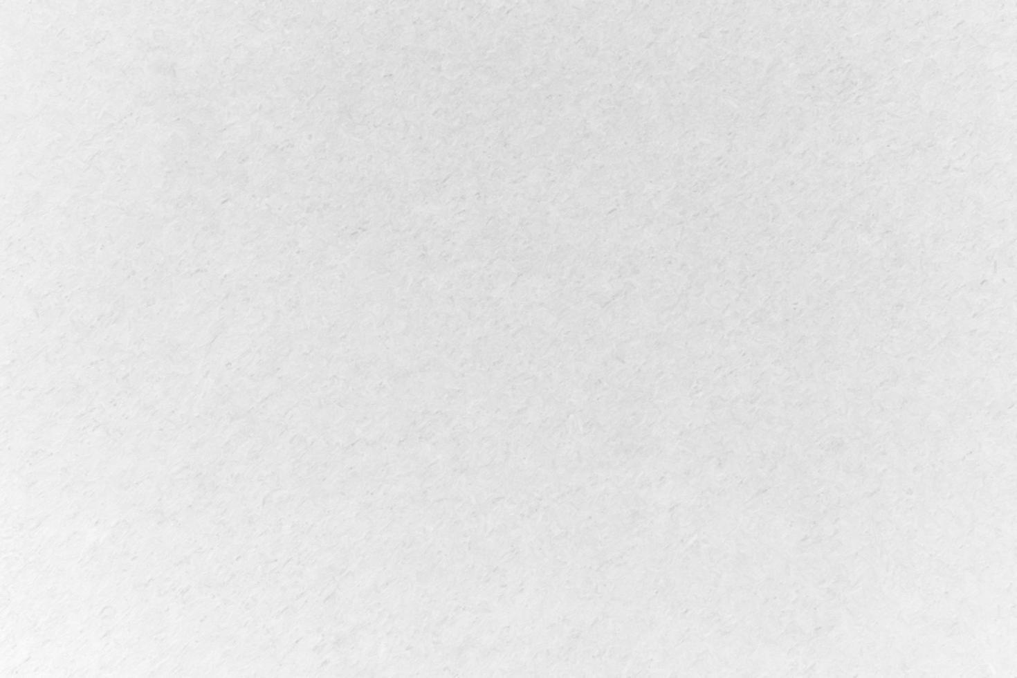 sfondo bianco tela astratta strutturata. foto