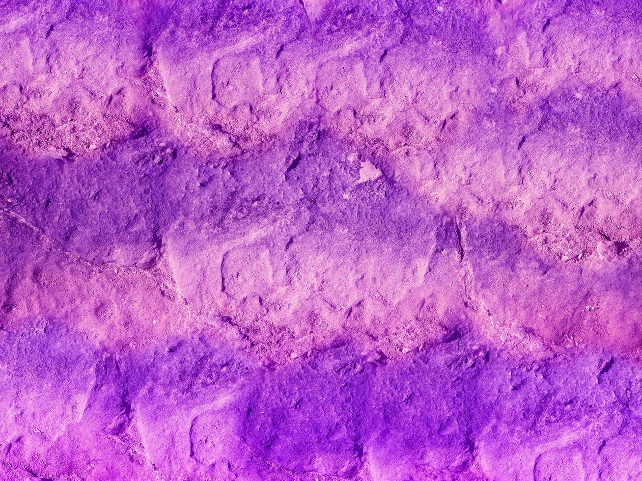 trama di pietra blu foto