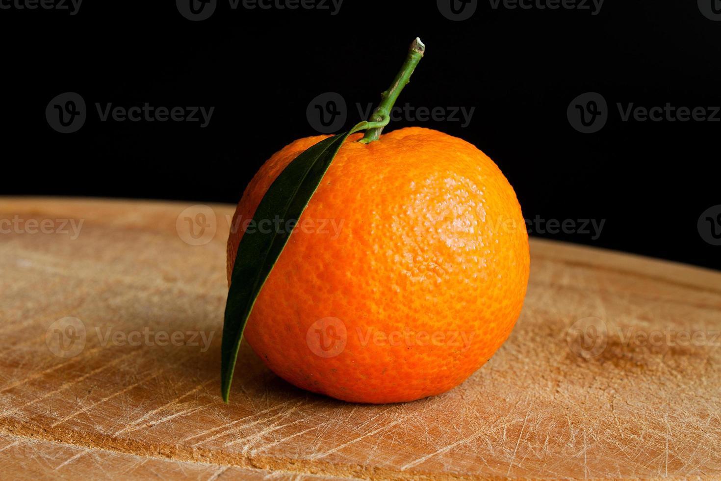 Frutta foto