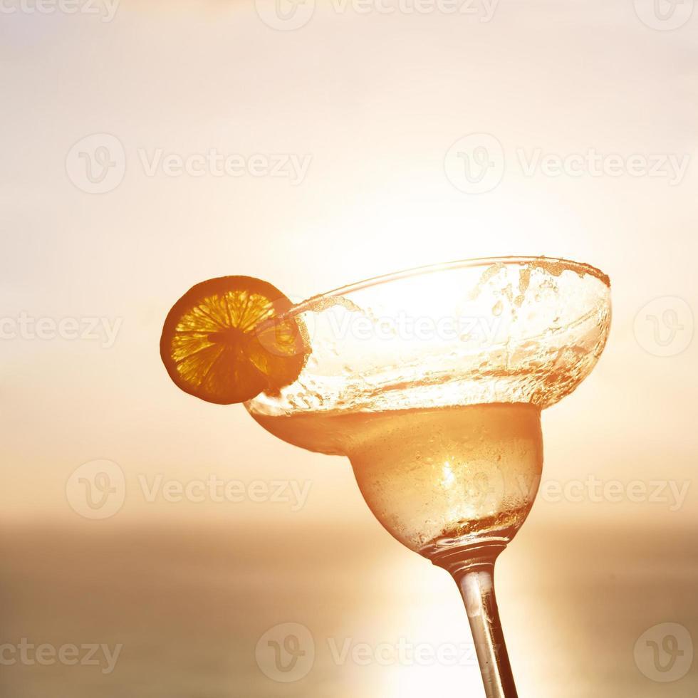 rinfresco cocktail foto