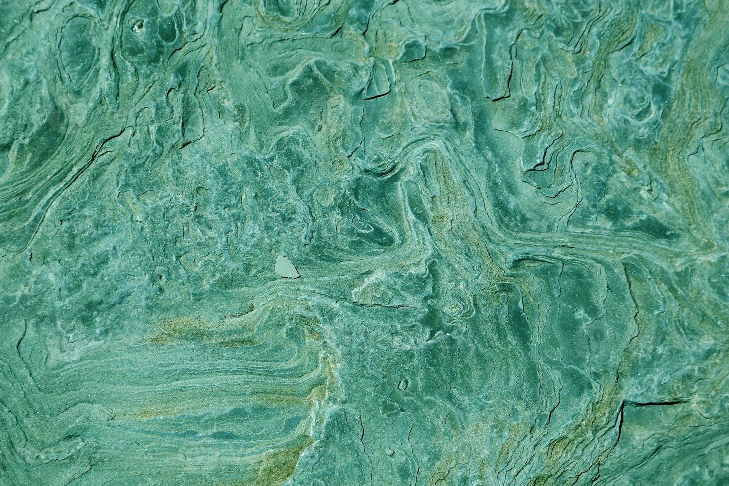 struttura di roccia di sfondo foto