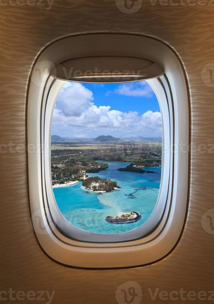 volo in paradiso foto