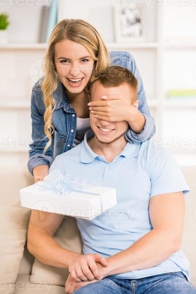 relazioni familiari foto