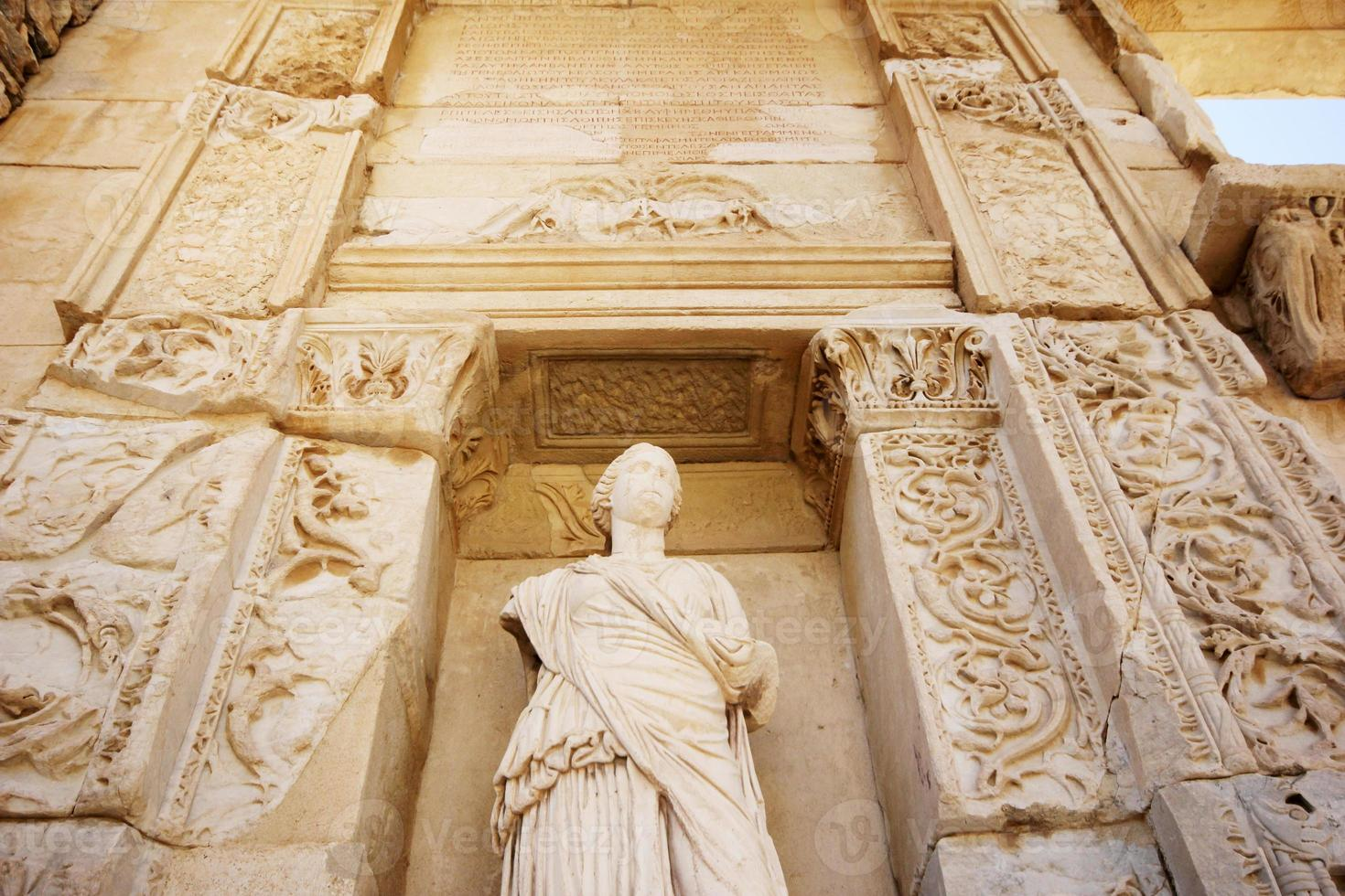Efeso foto