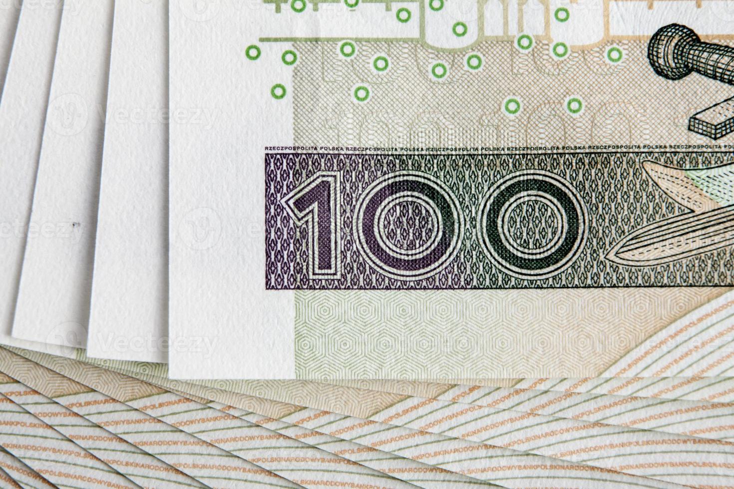 smalto 100 pln nota foto