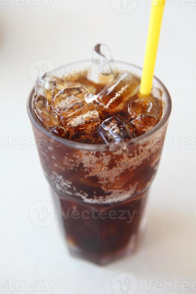 Coca Cola foto