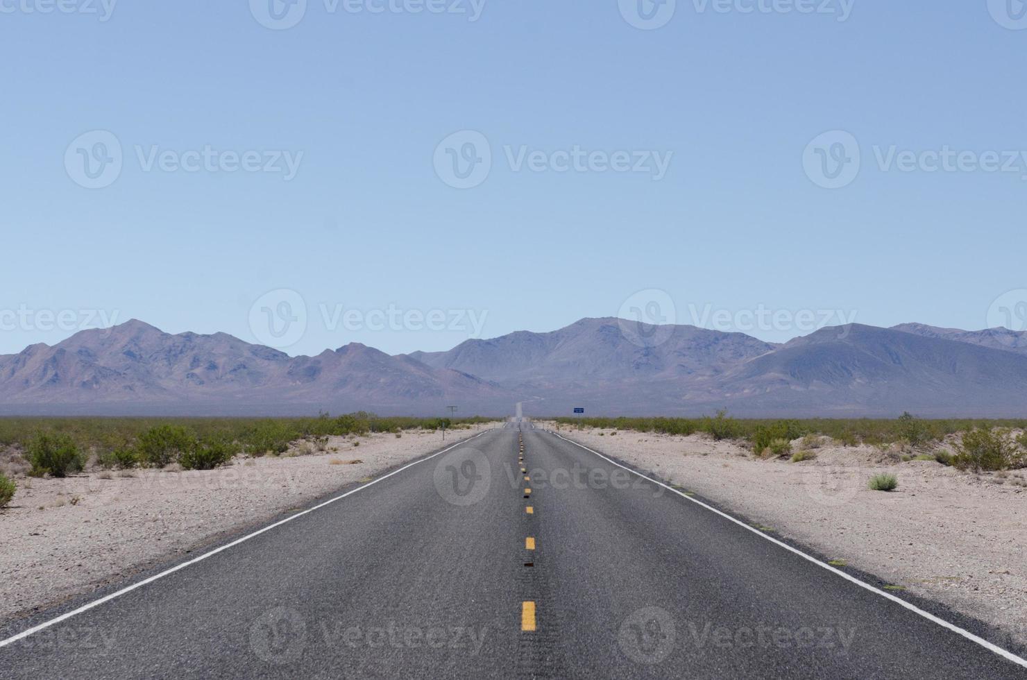 strada foto