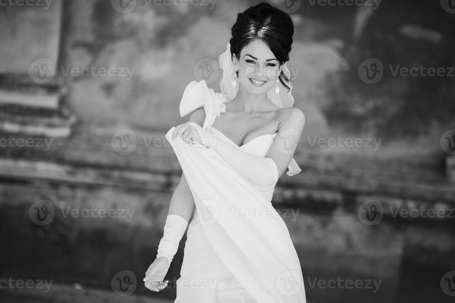 sposa foto