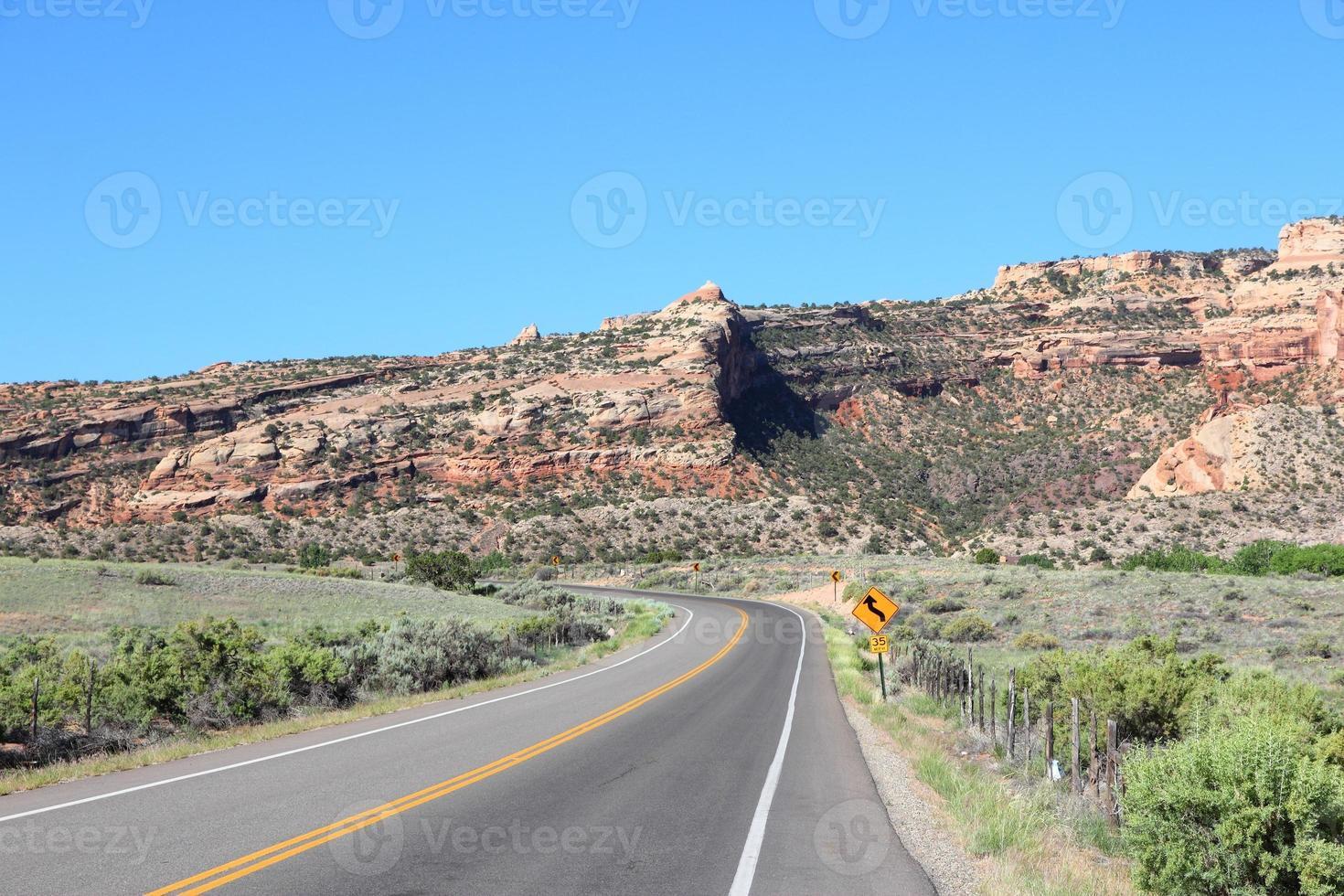 Colorado foto