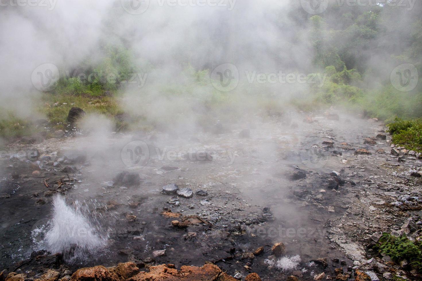 pong duet geyser foto