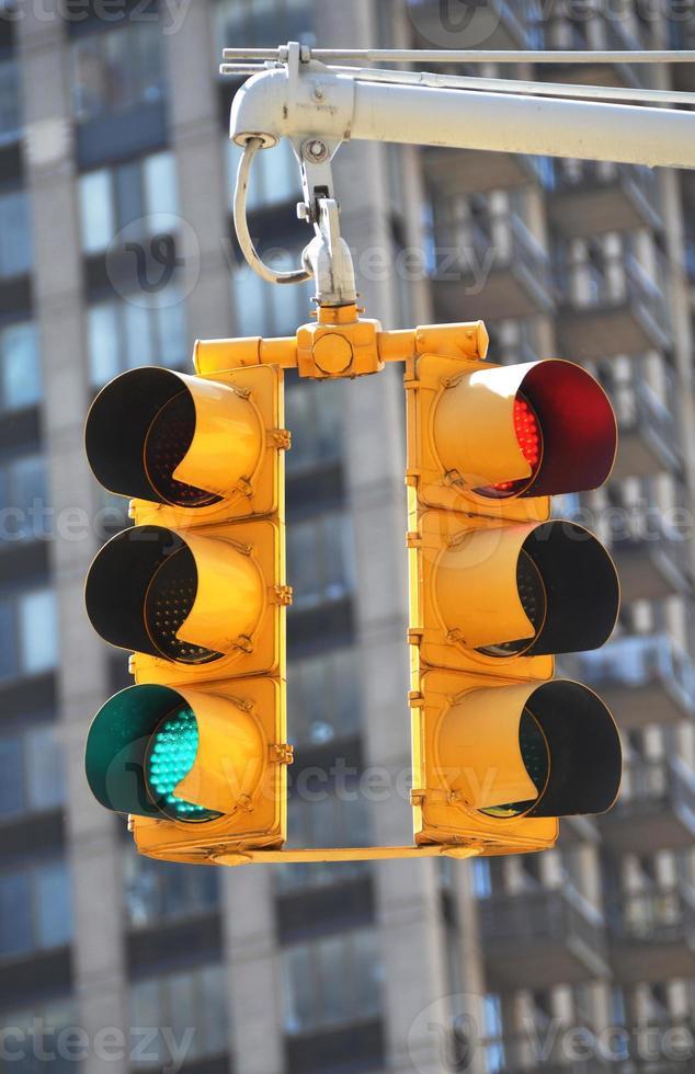 semaforo foto