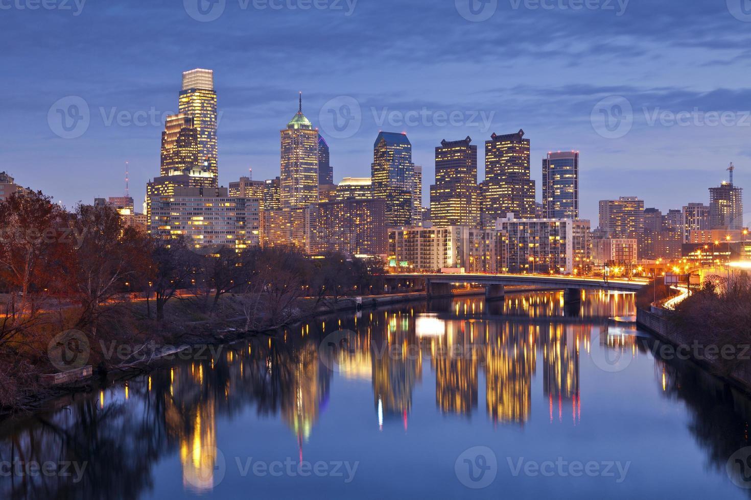 Filadelfia foto