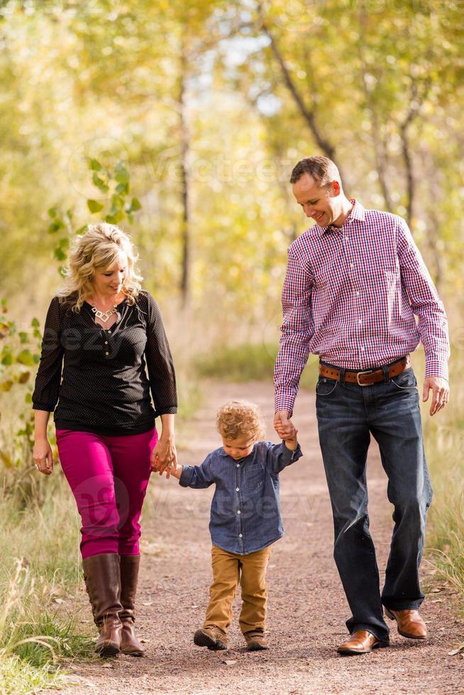 famiglia foto