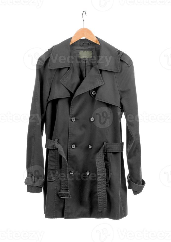 cappotti per uomo foto