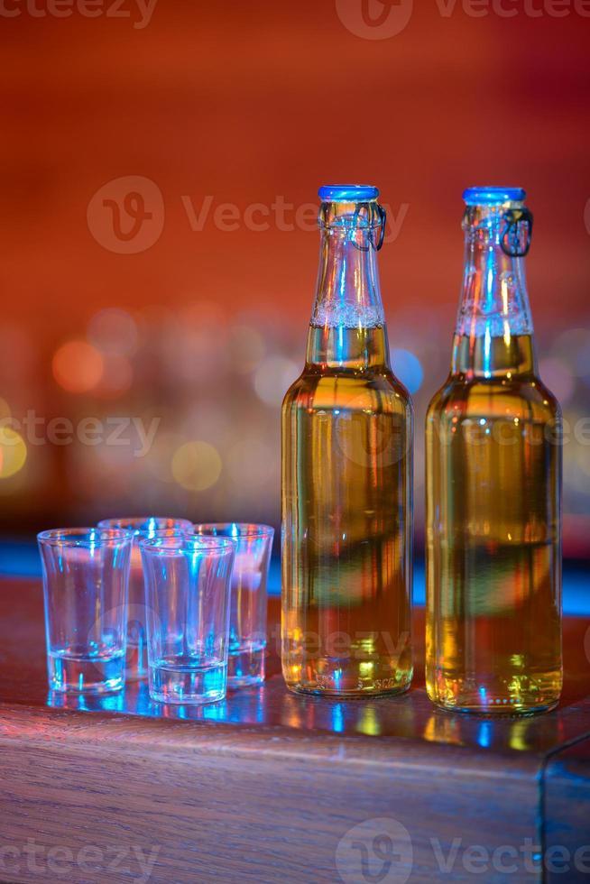 alcool foto