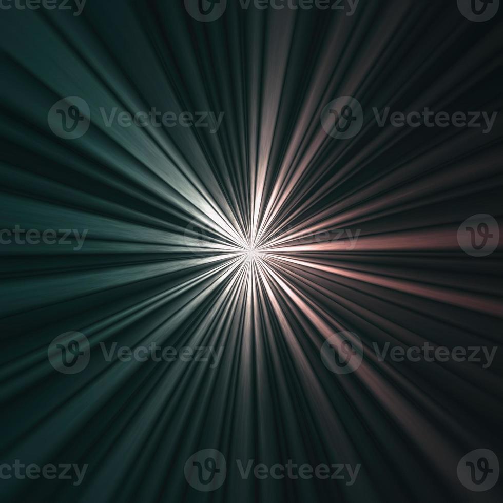 fonte di luce foto