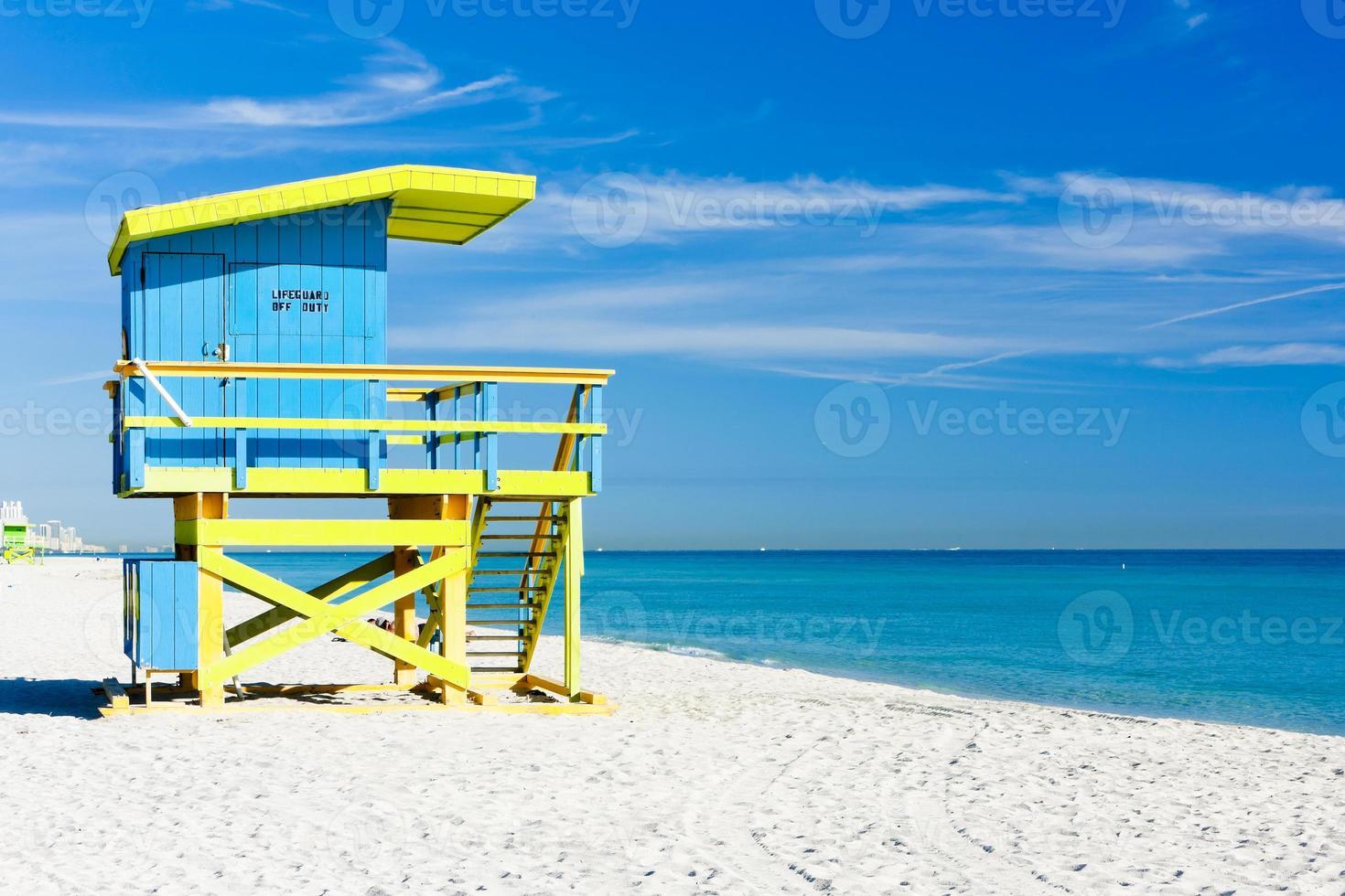 Miami Beach foto