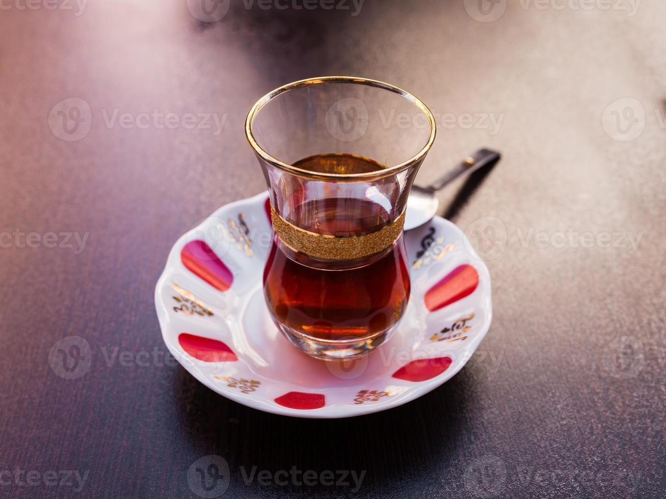 impressioni di un fine settimana a Istanbul foto
