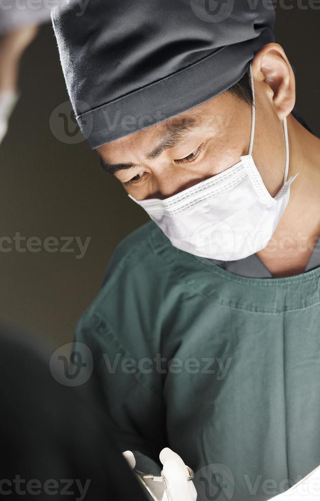 sala operatoria veterinaria in sala operatoria foto