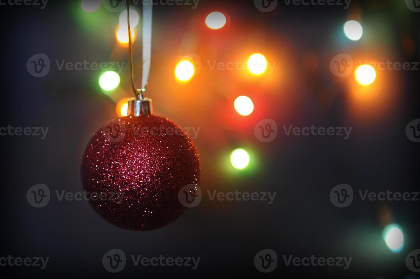 Natale foto