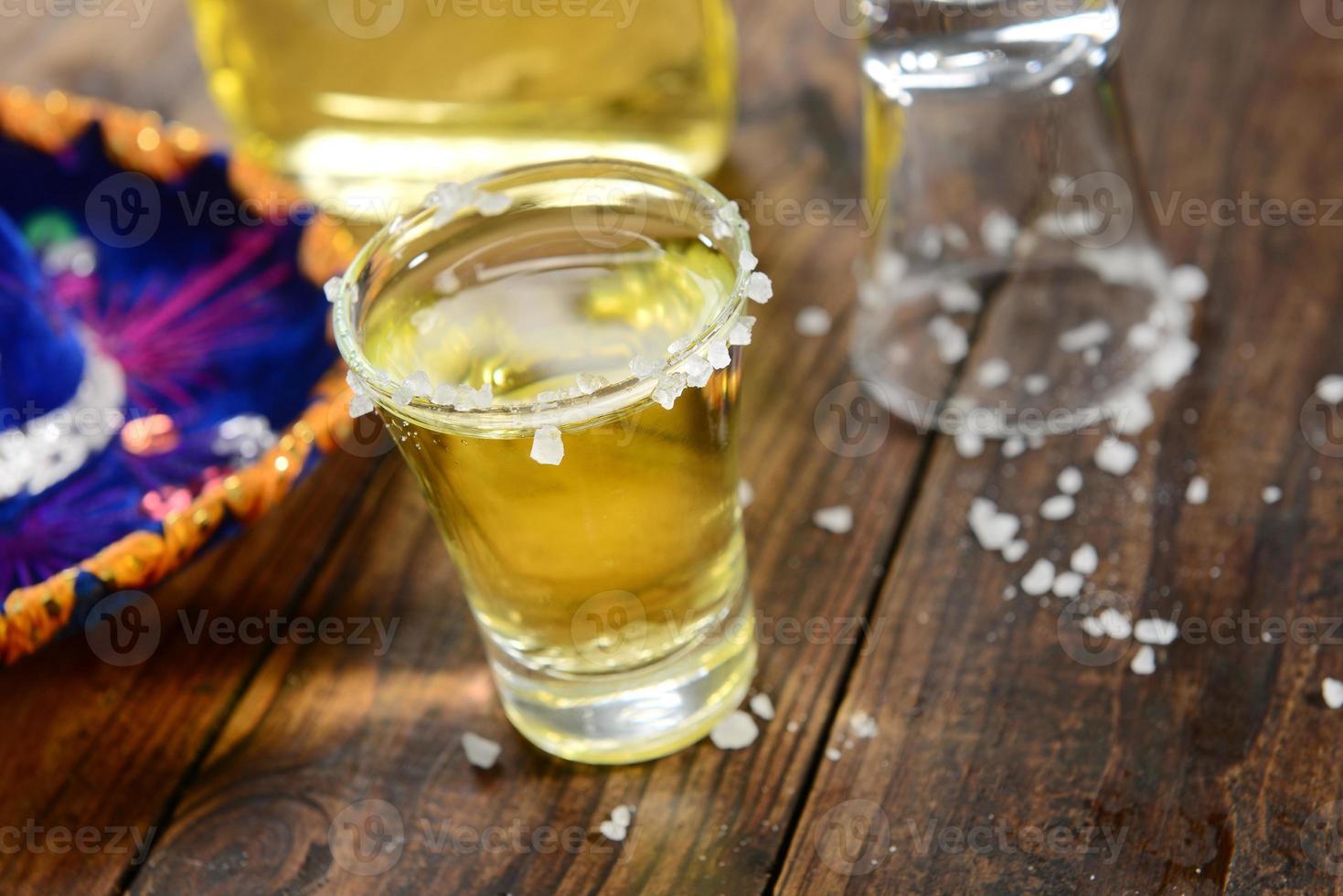Tequila foto