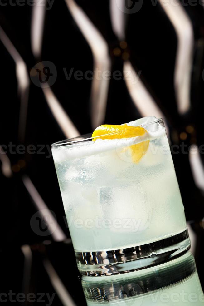 vodka acida foto