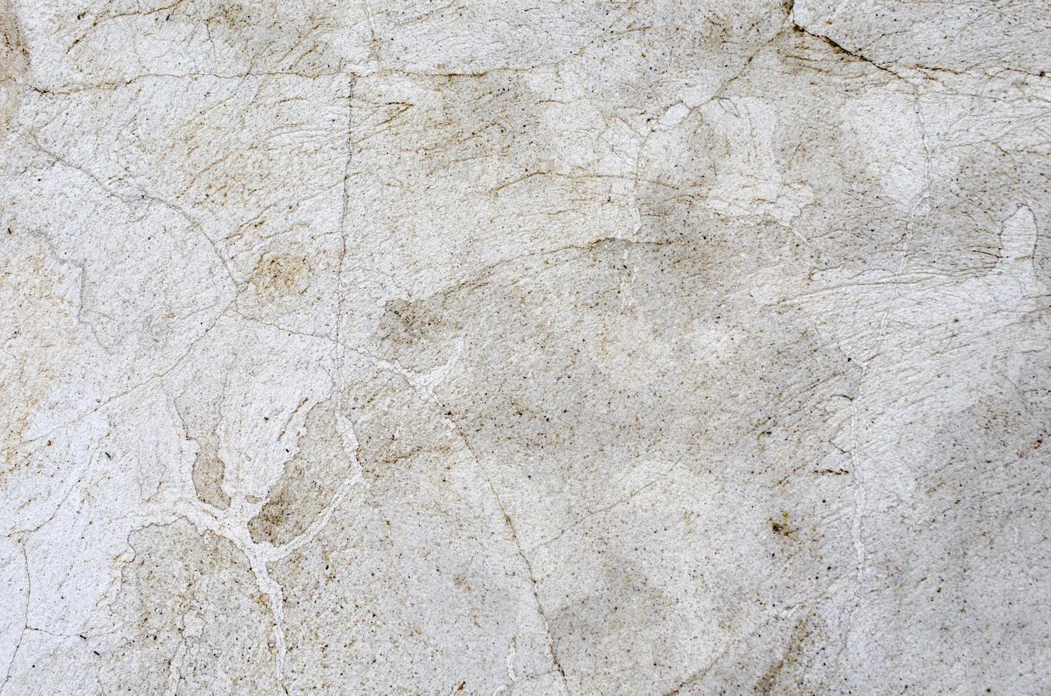 trame di cemento foto