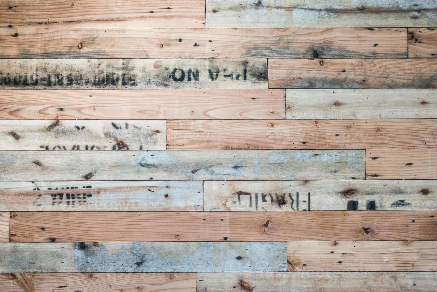 struttura di legno / fondo di struttura di legno foto