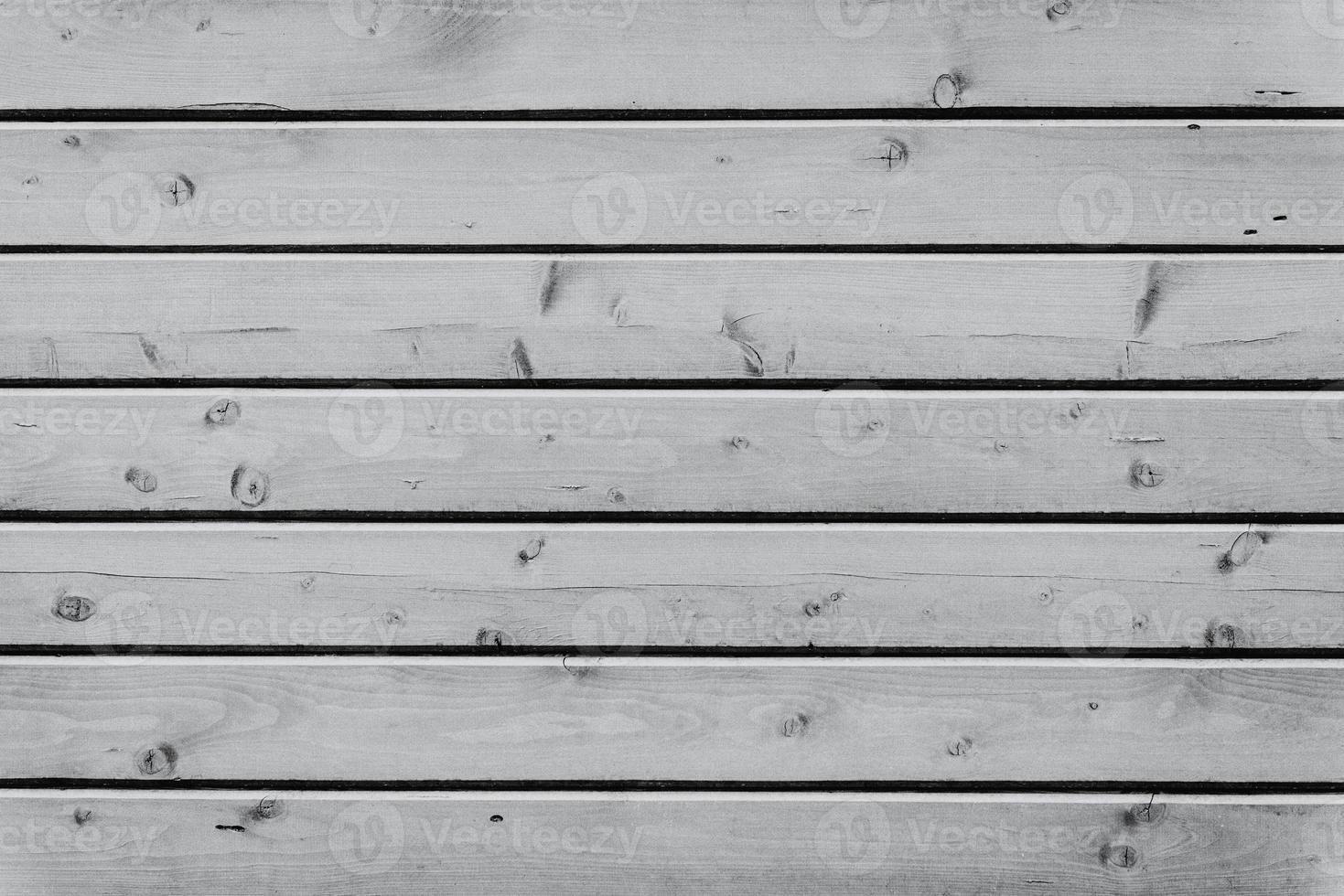 struttura. legna foto