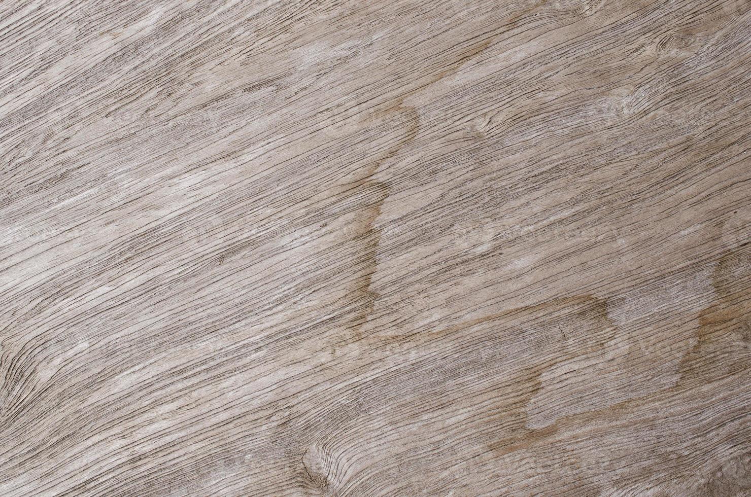 trame di legno foto