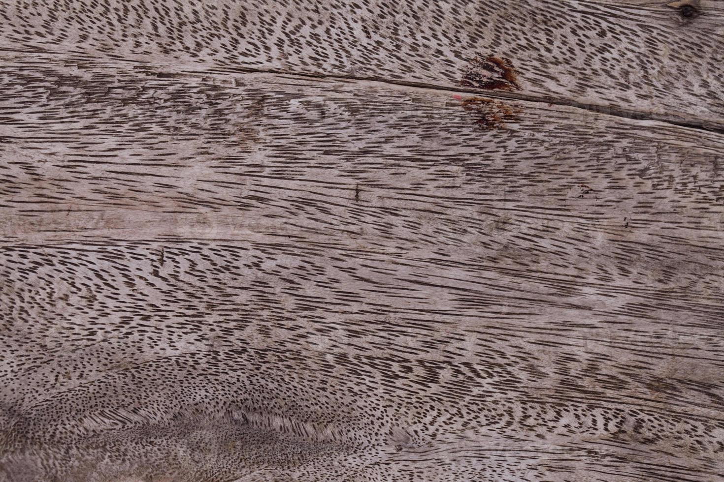 struttura di legno. foto