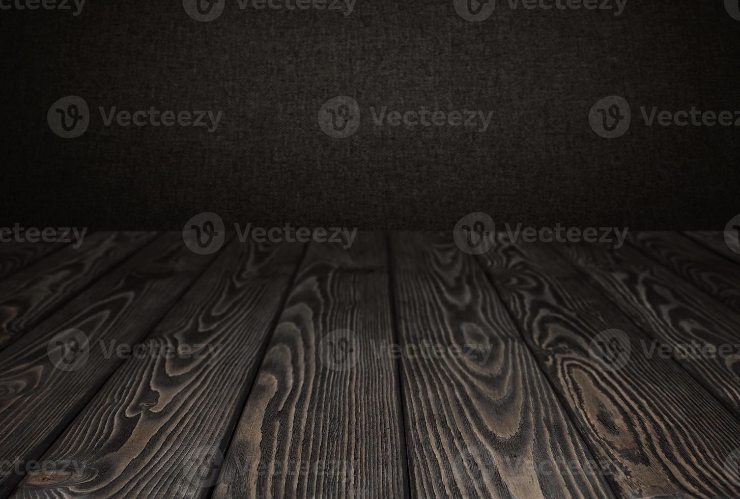 fondo di legno. struttura foto