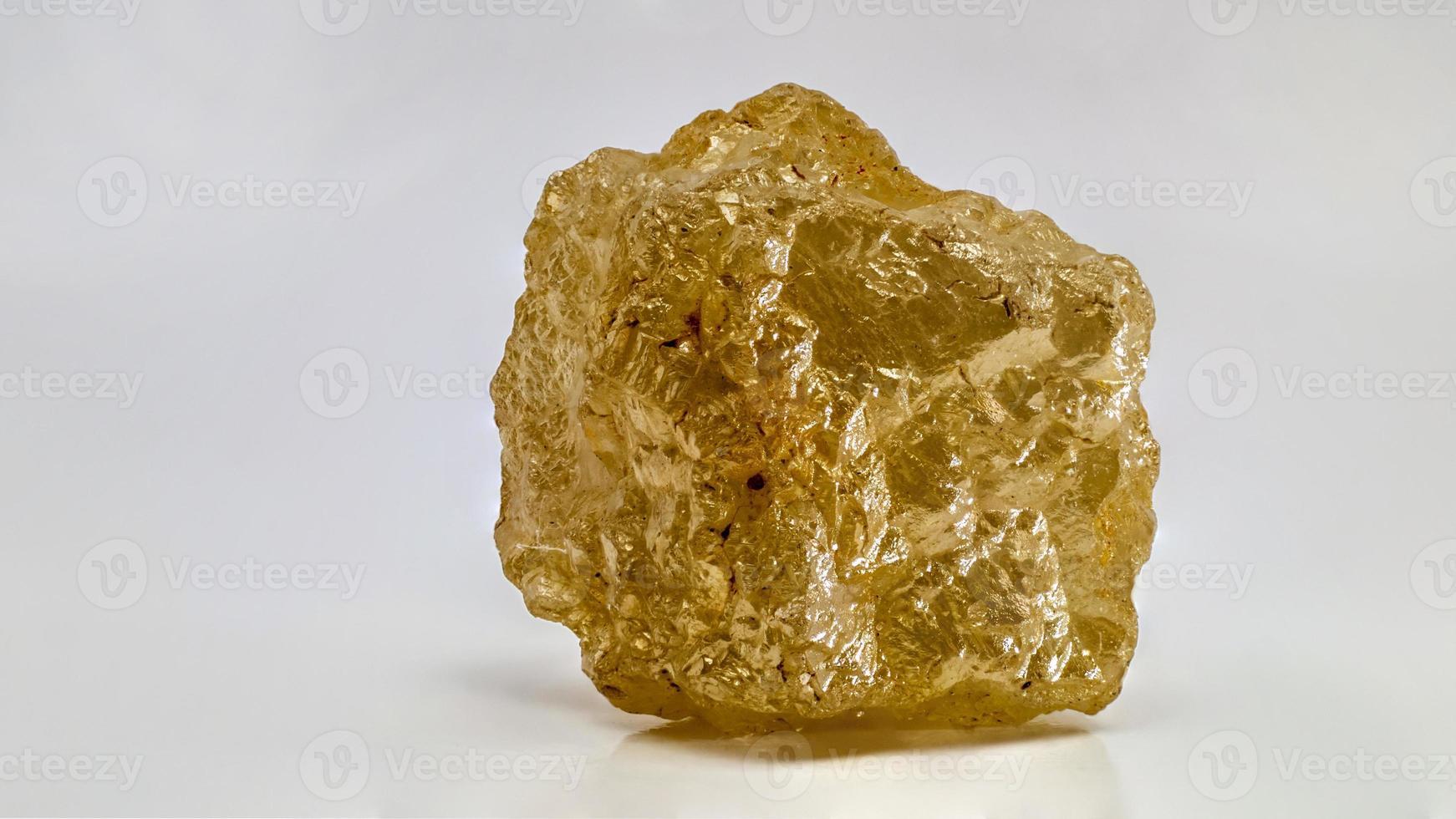 diamante grezzo foto