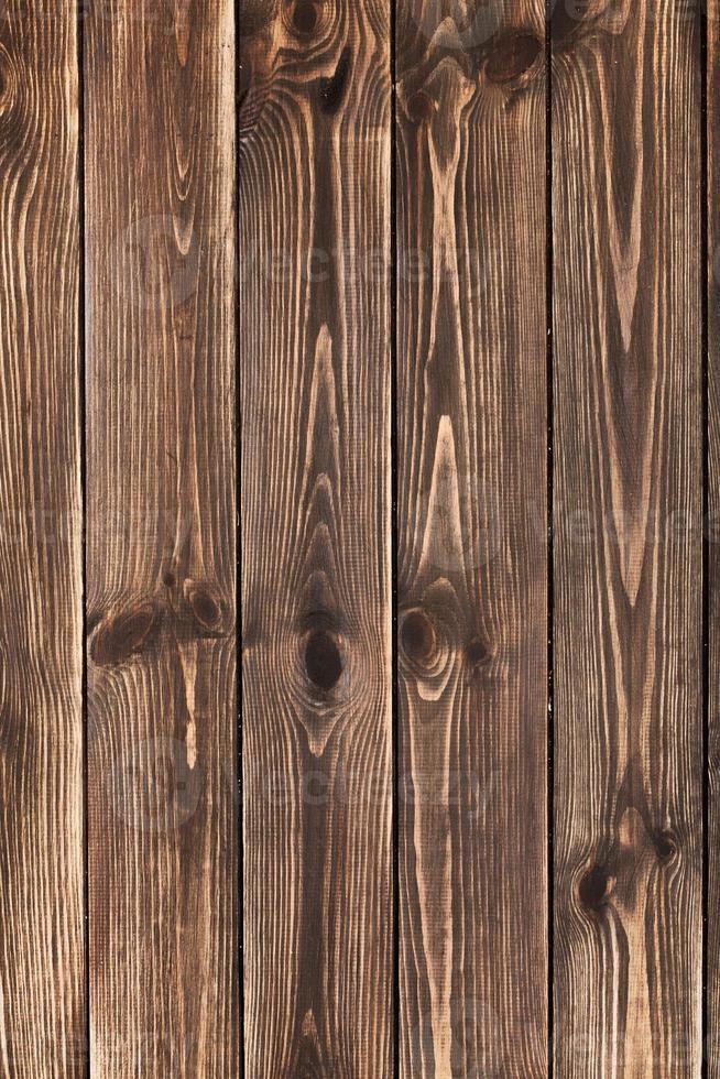 struttura della parete in legno foto