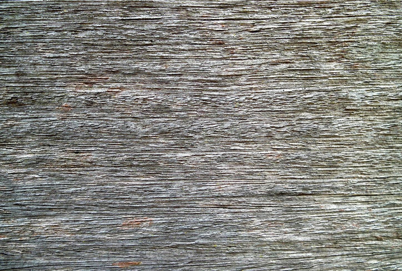 vecchia struttura di legno marrone foto