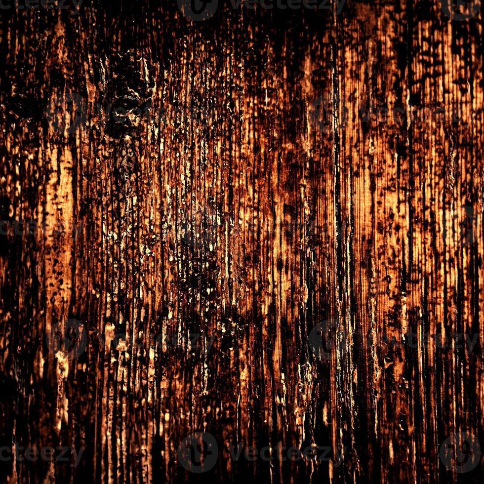 trama del pavimento in legno ad alta risoluzione. vecchio legno dogato vintage foto