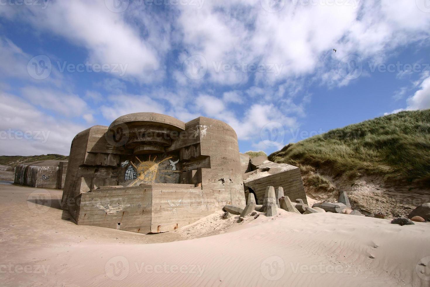 bunker01 foto