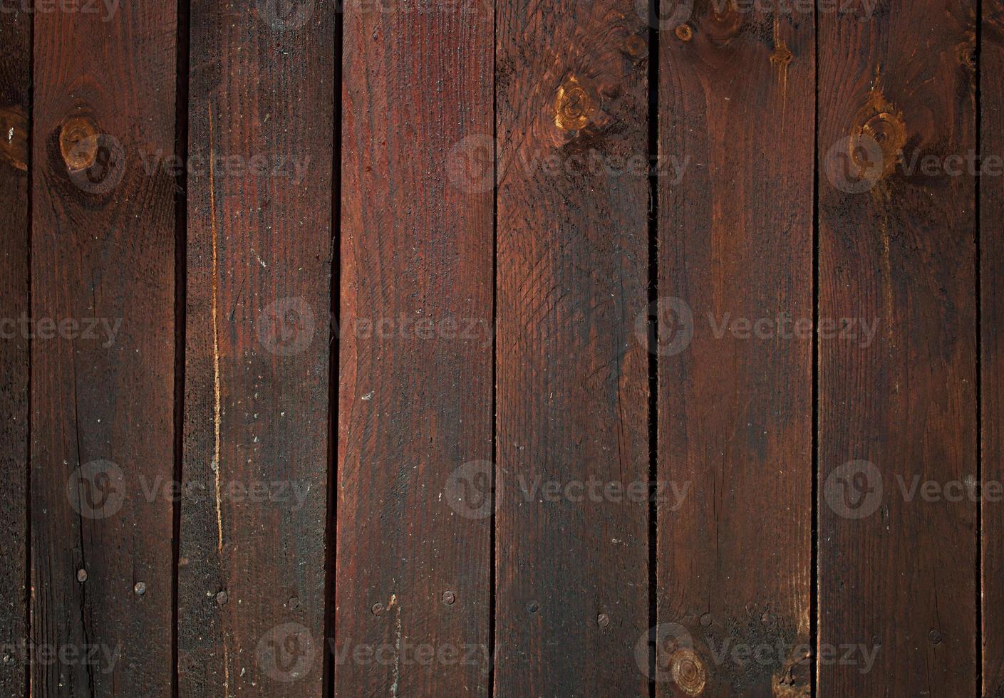 tavole di legno foto