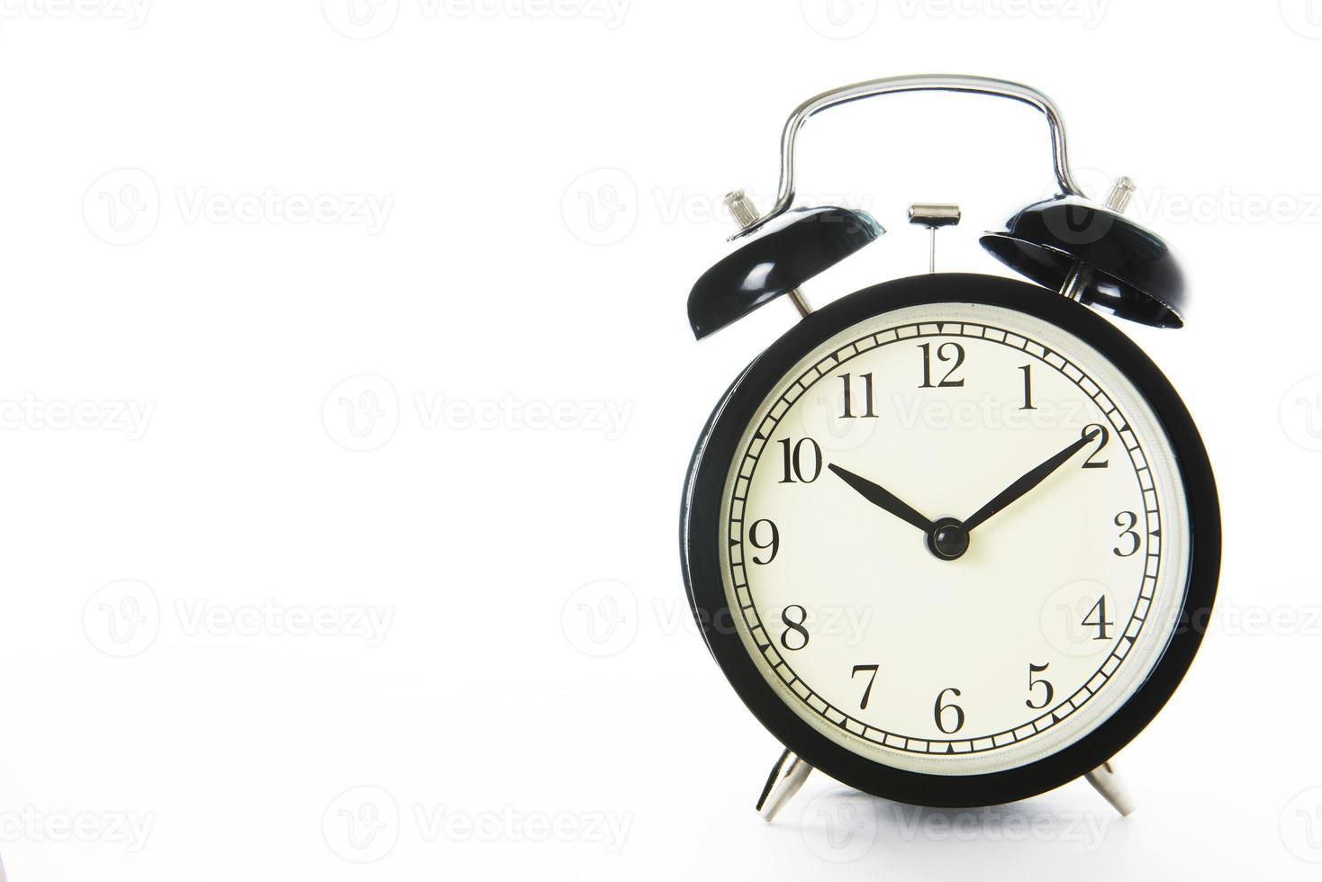 orologio foto