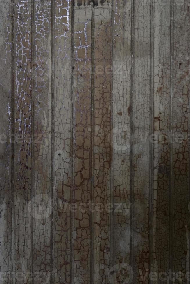 perline di legno invecchiato foto