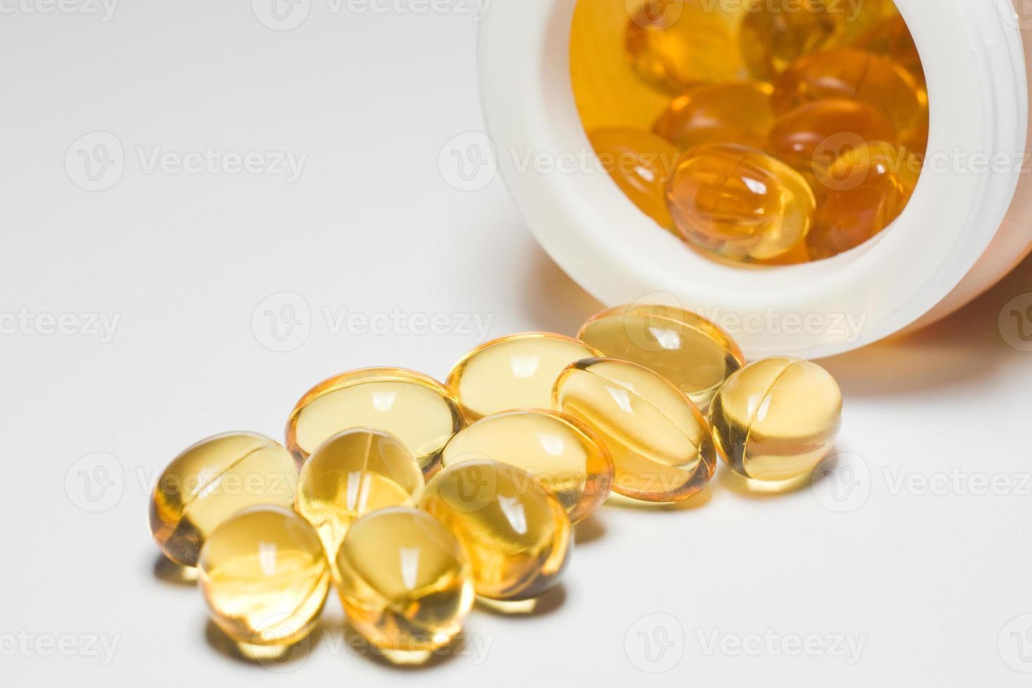 vitamine foto