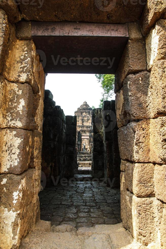 sito storico foto