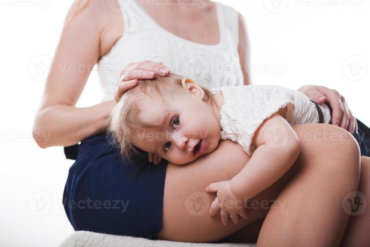 mamma e figlia foto