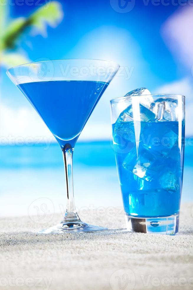 bevanda alcolica foto