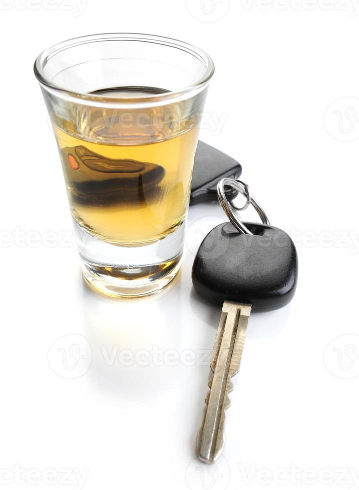 non bere e guidare foto