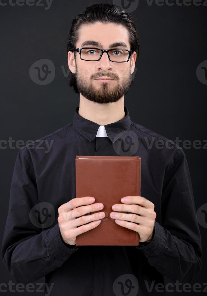 religione foto
