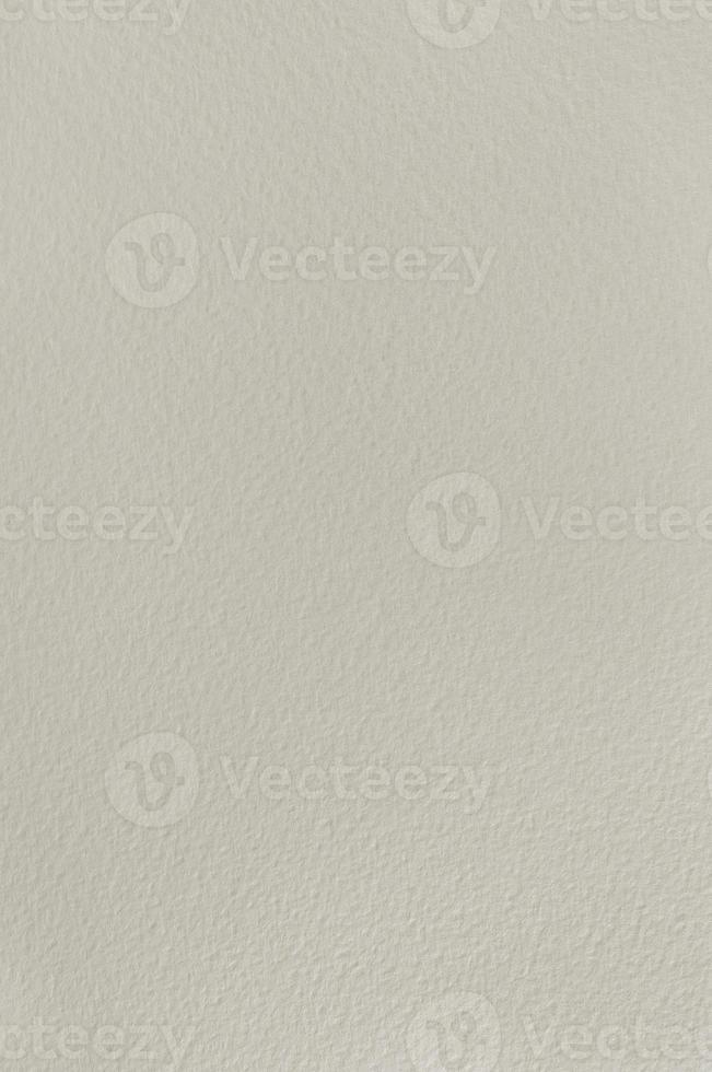 carta strutturata dell'acquerello, fondo naturale di struttura, spazio verticale della copia foto
