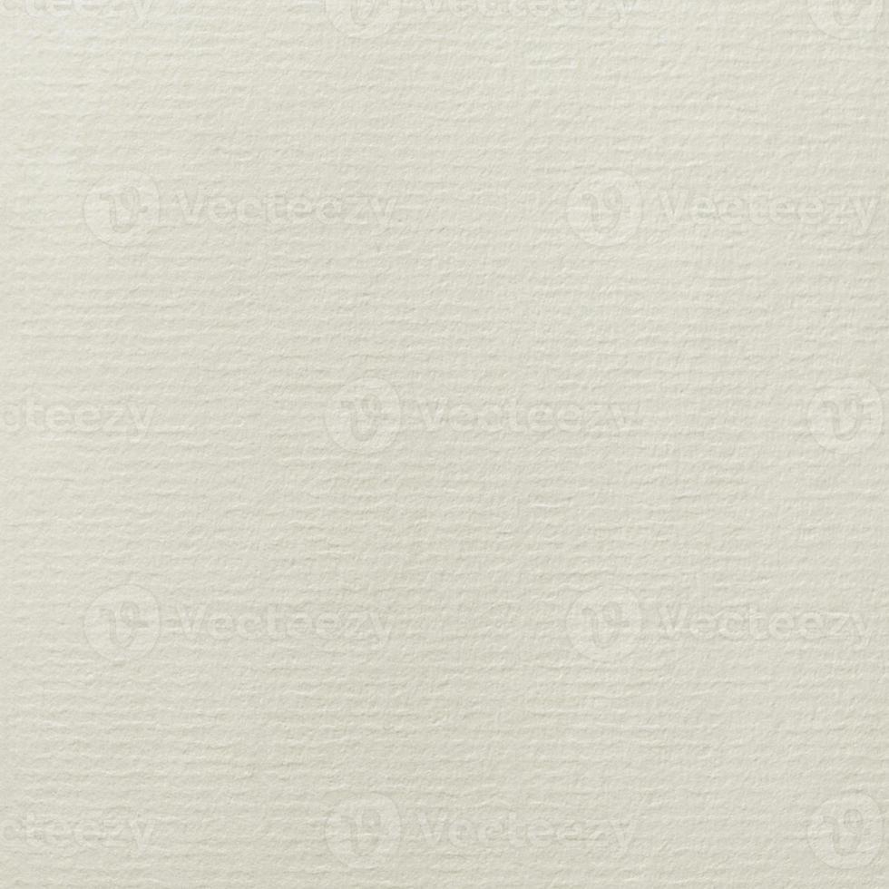 carta straccio di cotone, sfondo texture naturale, copia spazio beige seppia foto