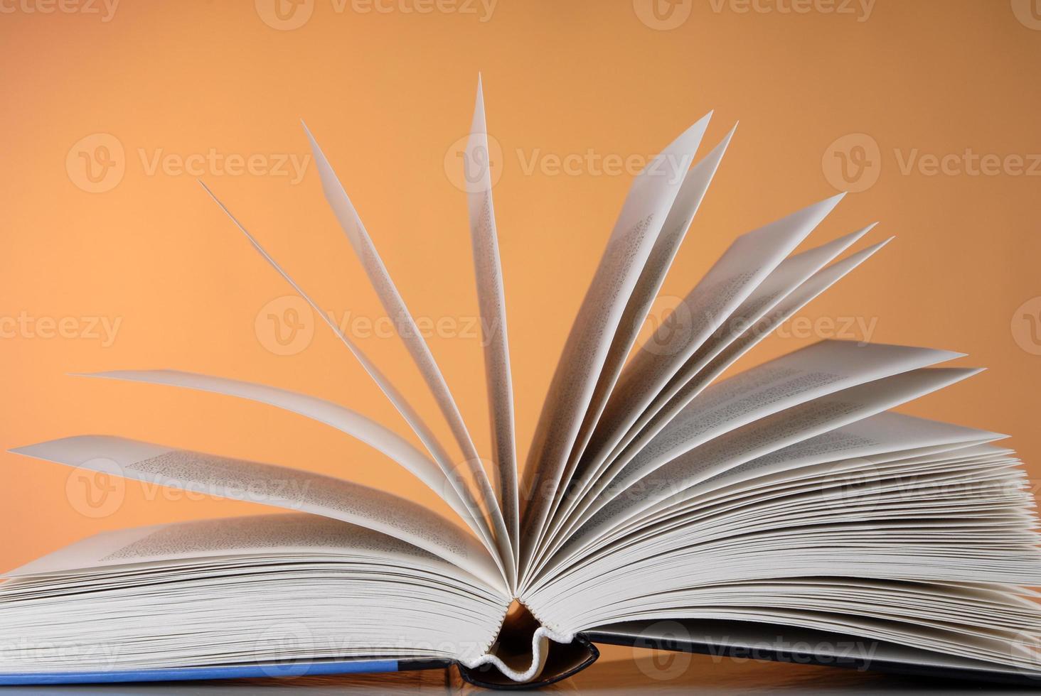 libro foto
